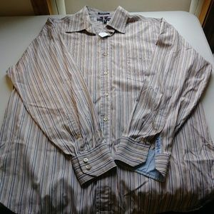 Tommy Hilfiger XL Shirt